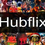 Hubflix 2021 – Watch Free Bollywood, Hollywood Movies HD